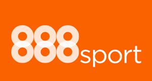 888sport anmeldelse