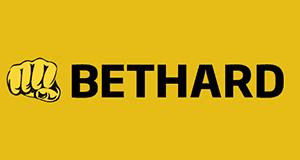 Bethard anmeldelse