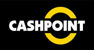 Cashpoint anmeldelse