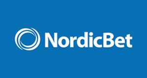 Nordicbet anmeldelse